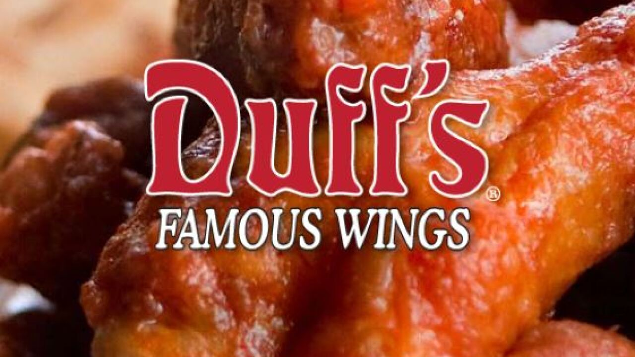 Duff's.JPG