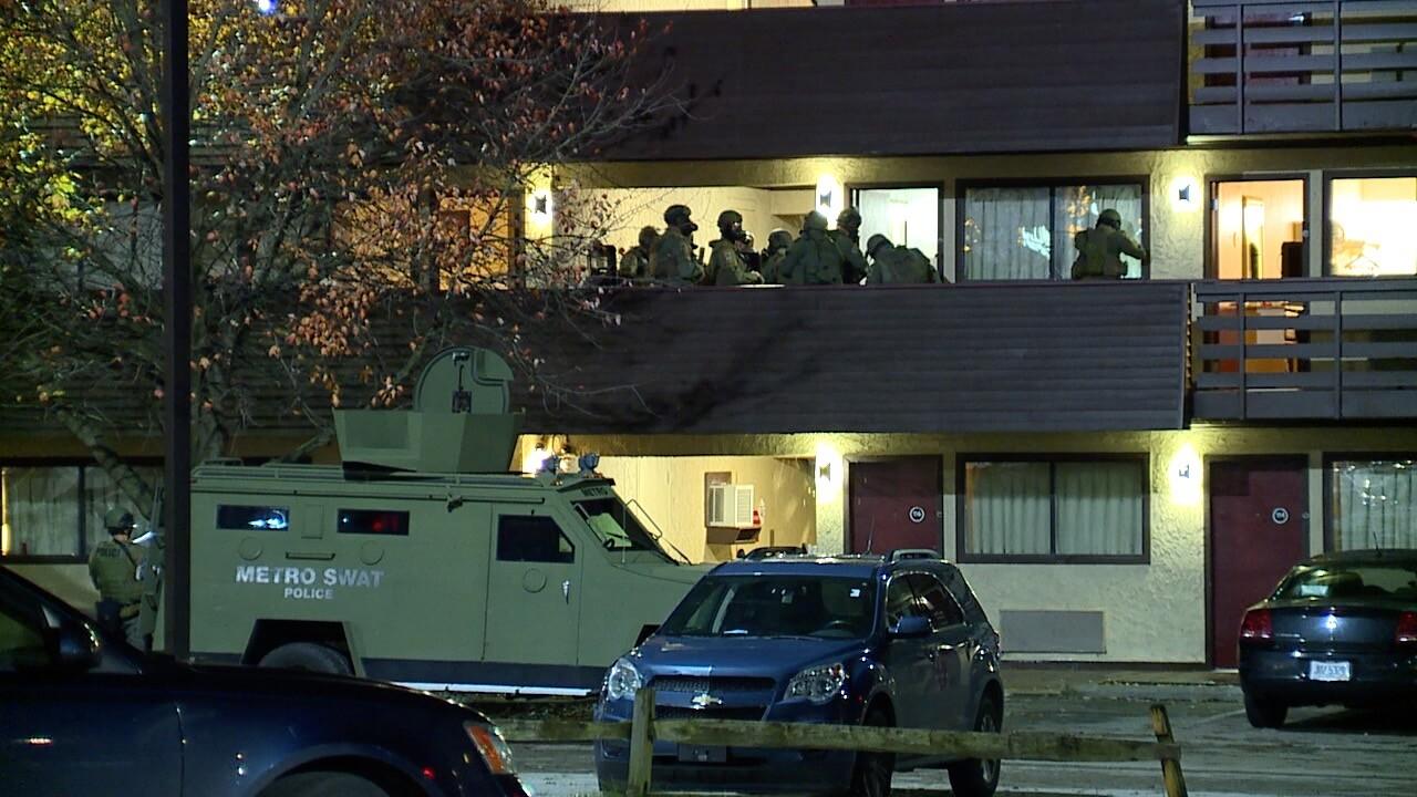 Springfield SWAT arrest 1.jpg