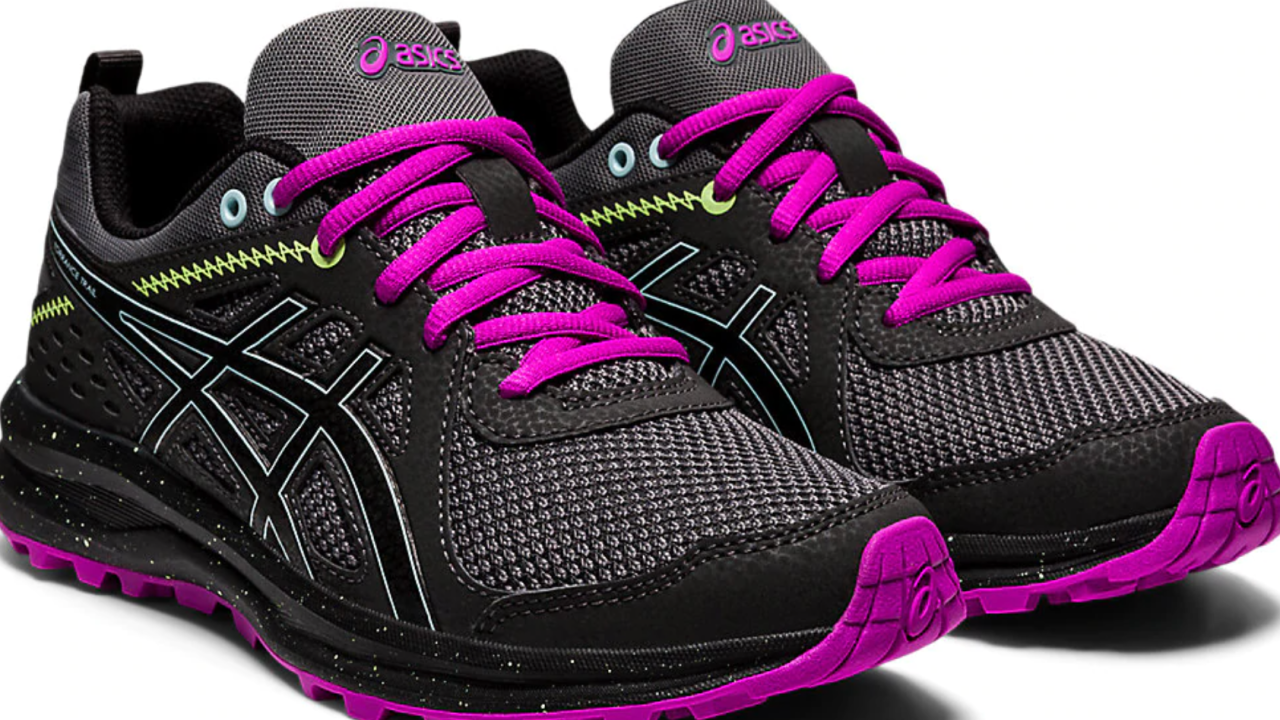 Asics offering 50% of shoes for healthcare workers, first responders and military