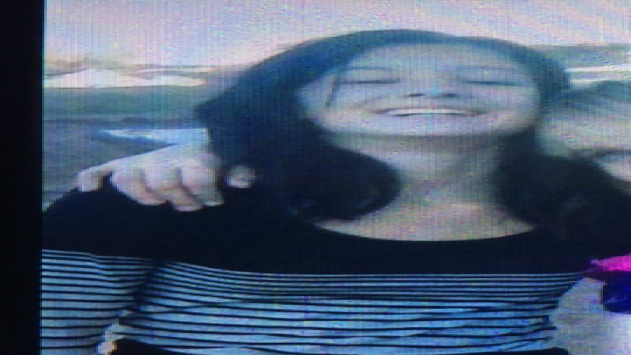 Amber Alert issued for 12-year-old Safford girl