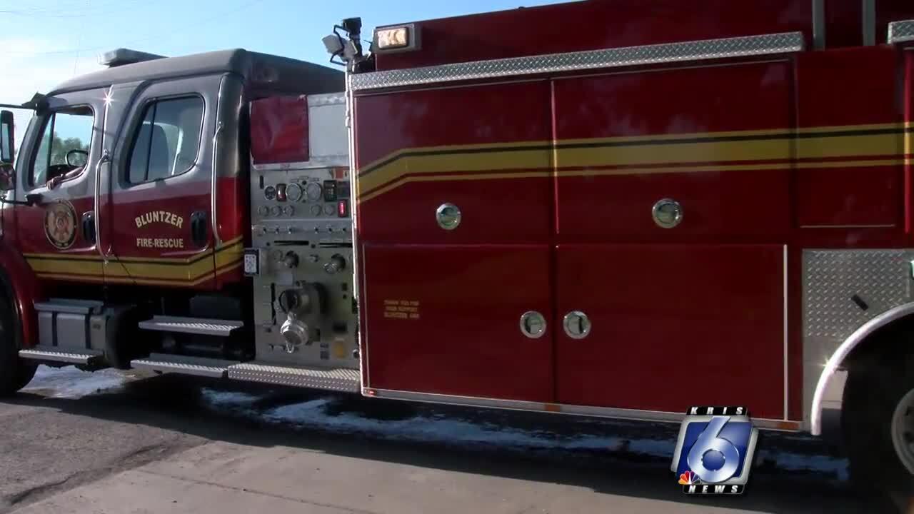 bluntzer fire department donation 0918.jpg