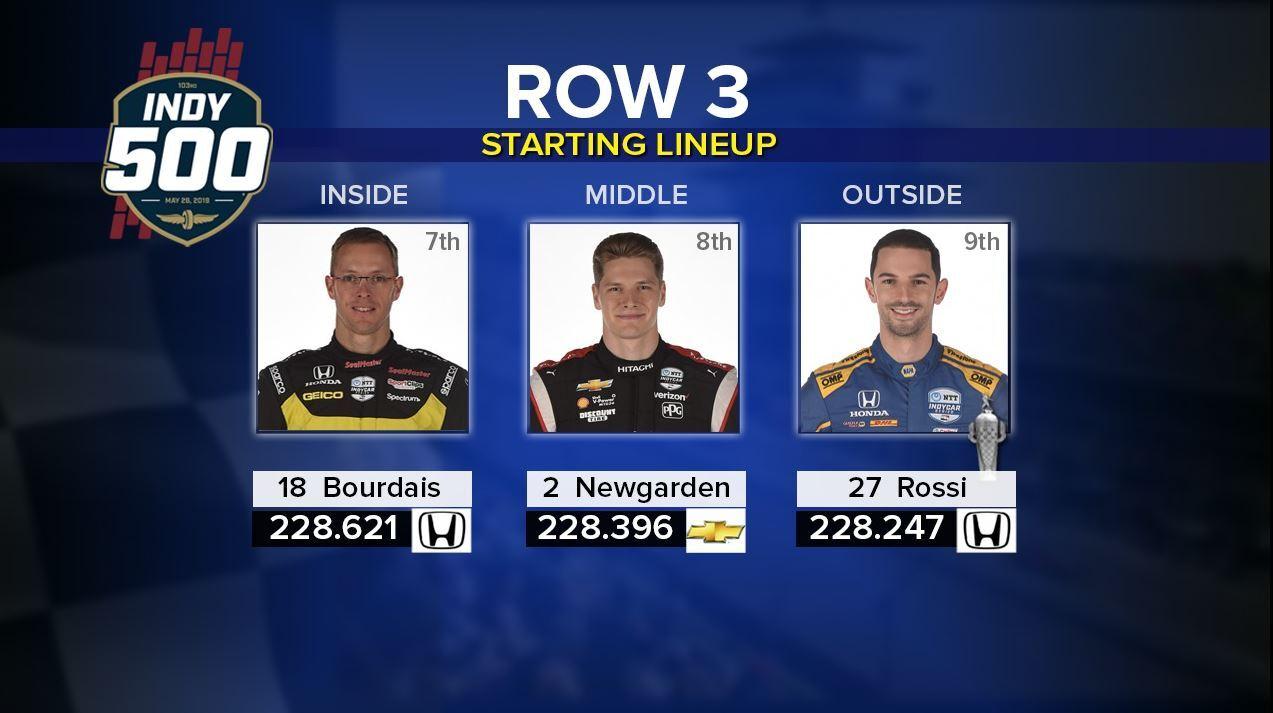 Indy 500 Row 3.JPG