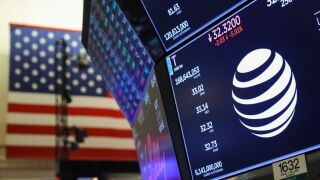 AT&T offering teachers, nurses, physicians discounts on unlimited wireless plans