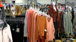 clothes_mentor.jpg