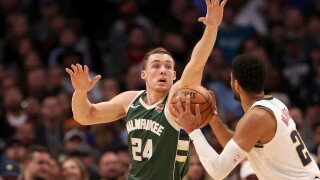 Pat Connaughton apologizes after controversial video surfaces about police