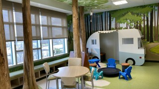 Bronson Children's Hospital Playroom (3).JPG