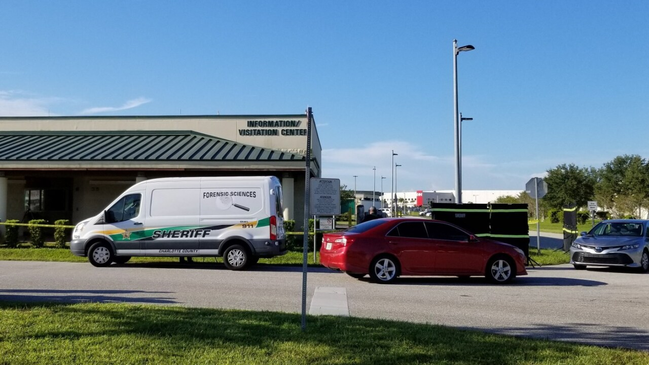 Charlotte County Jail dead body found.jpg