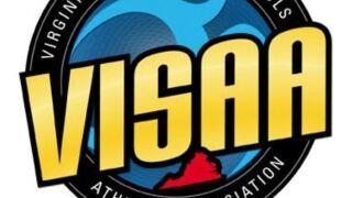 VISAA logo.JPG
