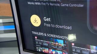 Amazon Fire TV free to download.jpg