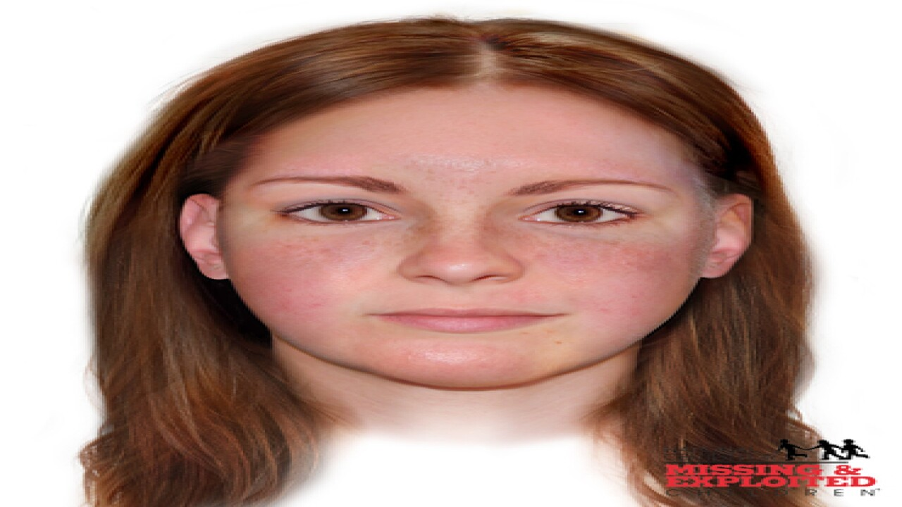 Is unidentified murder victim from New York?