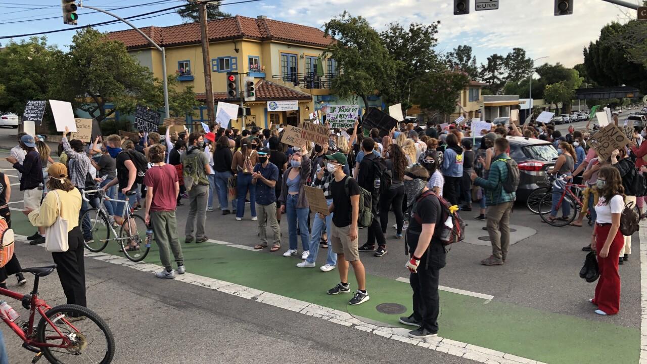 protest 72120.jpeg