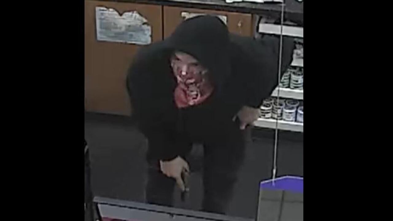 lockwood suspect 3.JPG