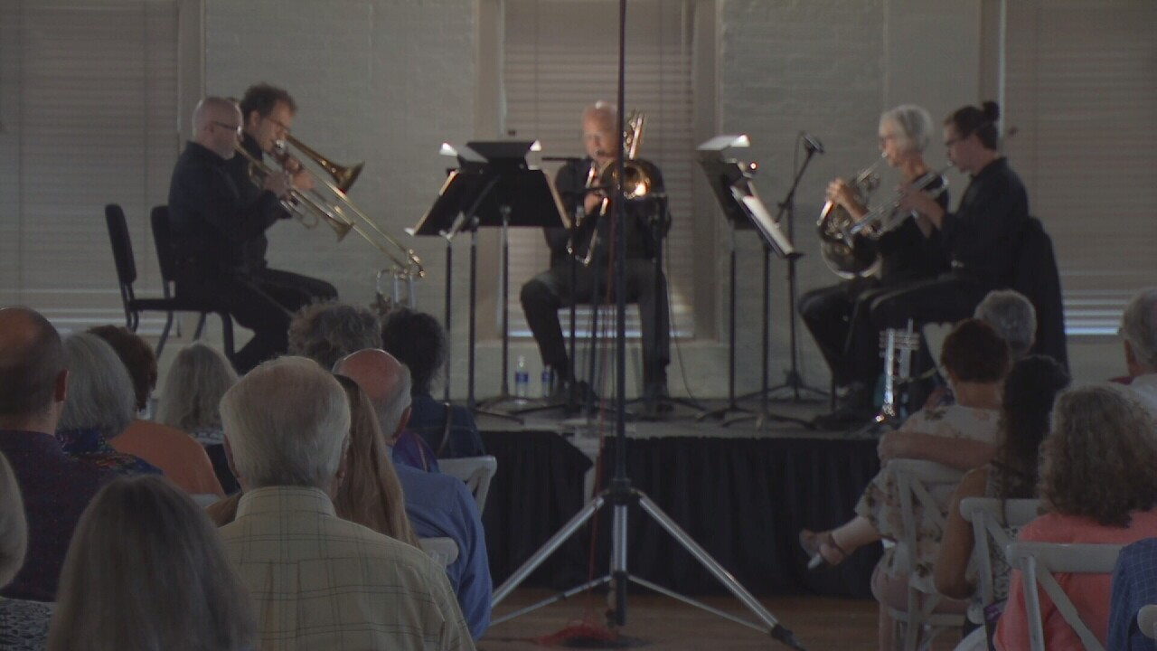 Symphony Quintet.jpg