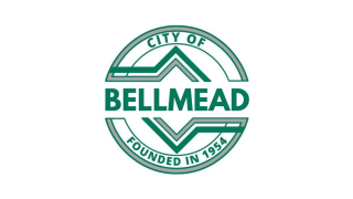 City of Bellmead Logo
