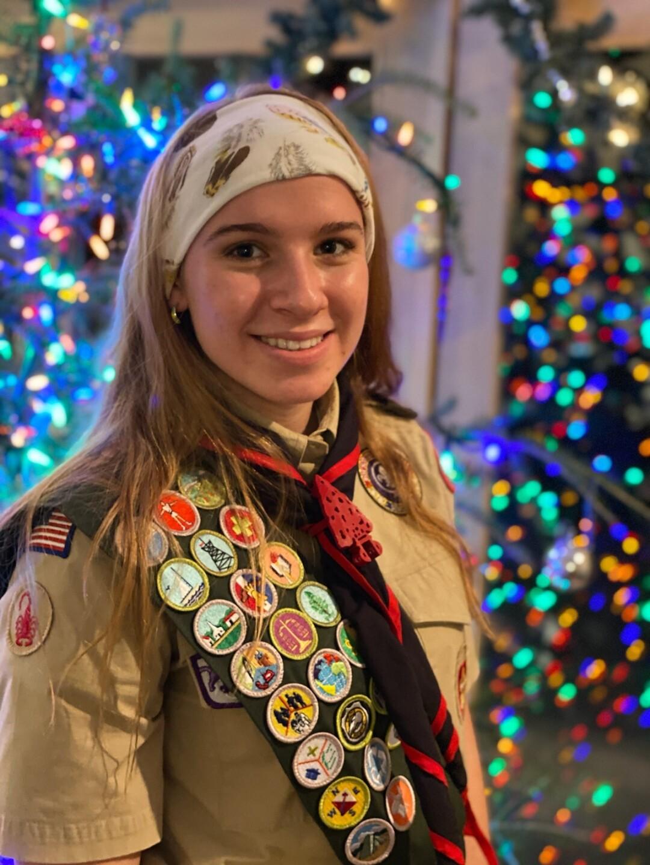 Cassie S Troop 218.jpg