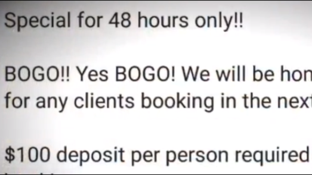 travel agent.PNG