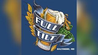 Full Tilt Brewing.jpg