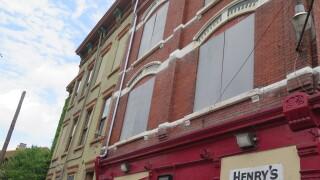 Buildings_for_LPH_Thrives.JPG