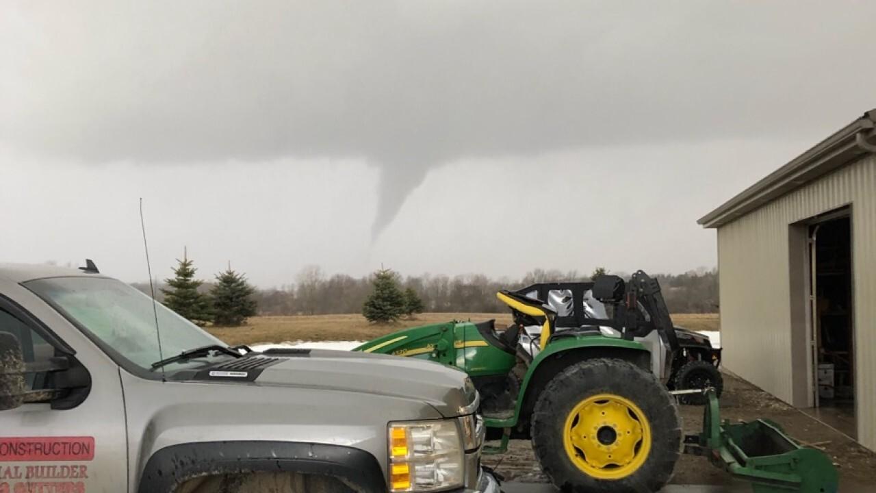 tornado1.jpeg