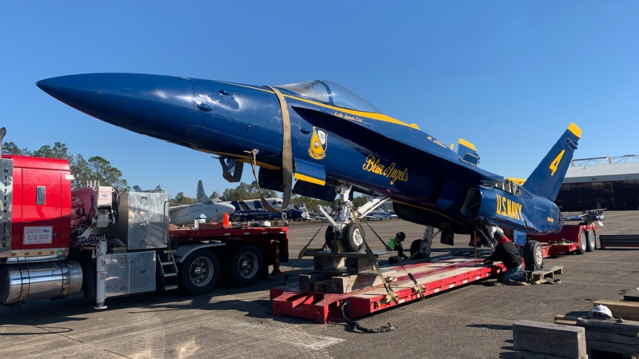 Retired Blue Angels F-18.jpeg