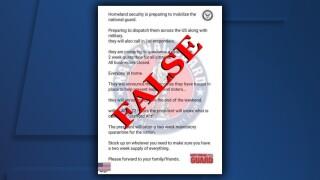 National Guard fake post.jpg
