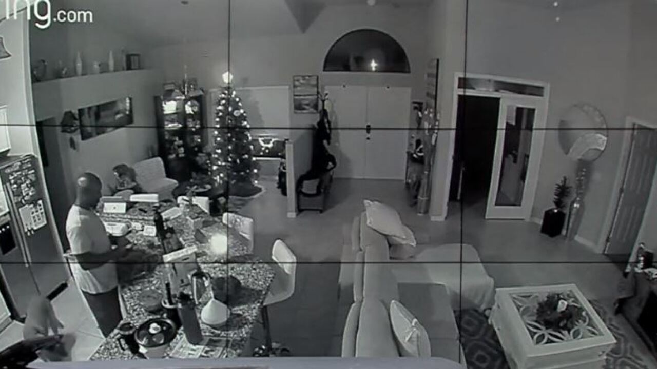 wptv home security.JPG