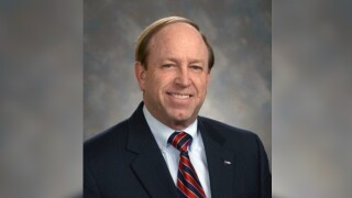 Mayor John Suthers