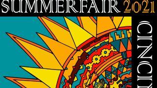2021 Summerfair Poster.jpg