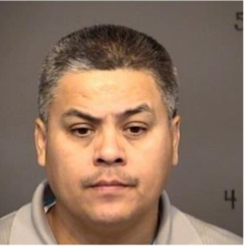 PHOTOS: 21 men arrested in Mesa prostitution bust