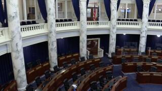 Legislative session .jpg