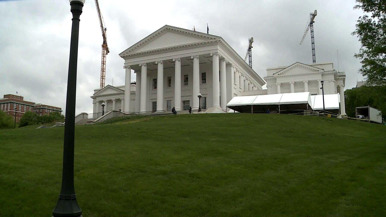State Capitol COVID19.jpeg
