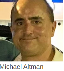 Michael Altman.PNG