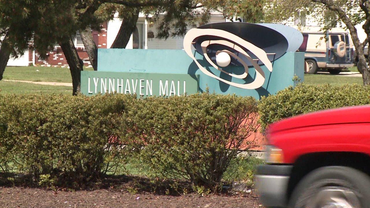 Lynnhaven Mall.jpg