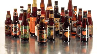 Crafting the perfect pumpkin beer: Brewers describe the artform