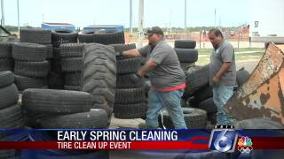 Tire cleanup 0306.jpg