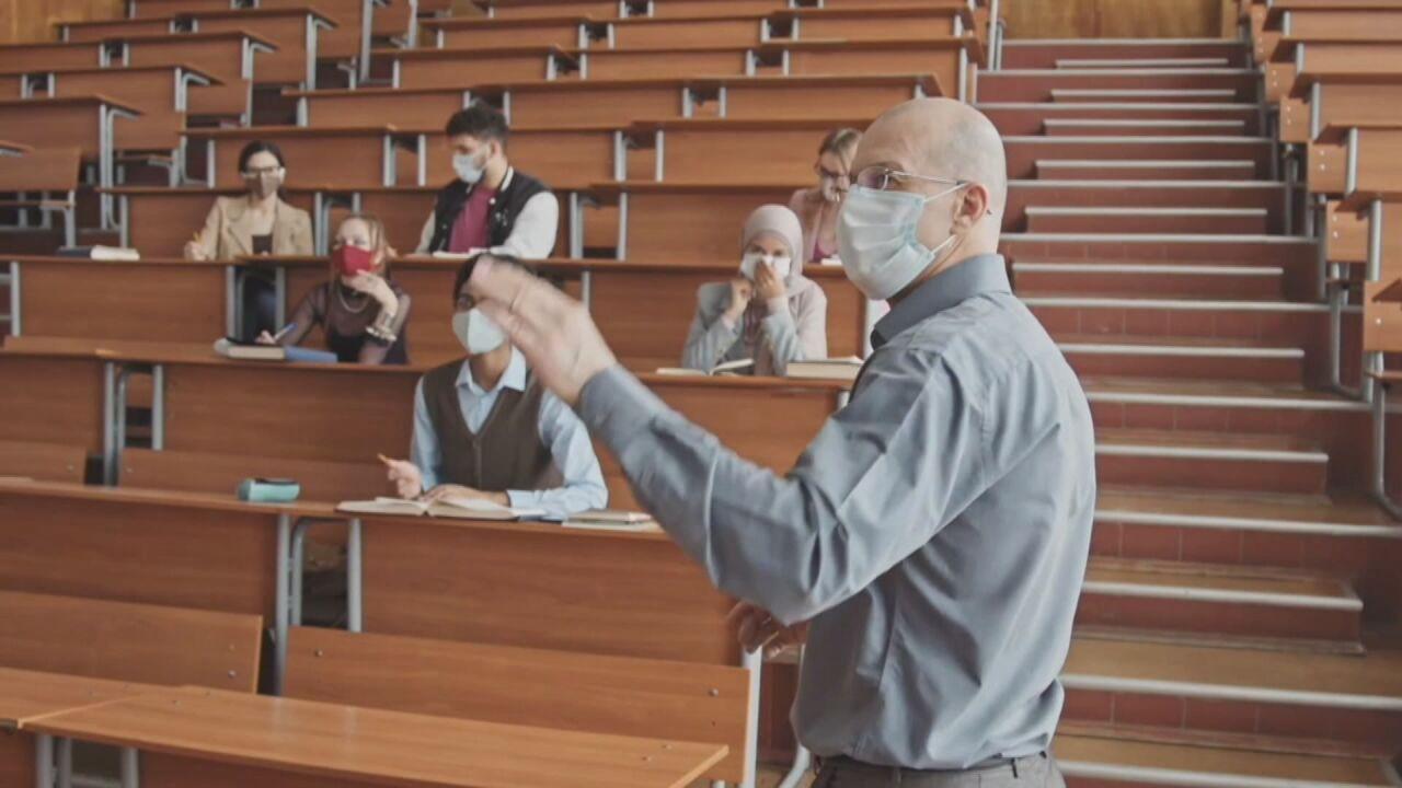 Educators fear teacher shortage may be getting worse