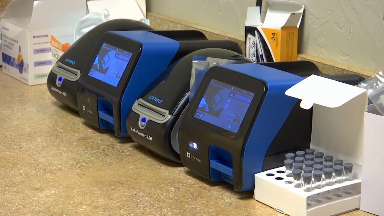 030621 RAPID TEST MACHINES.jpg