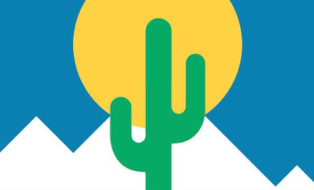 VOTE: 10 finalists in City of Scottsdale flag-design competition