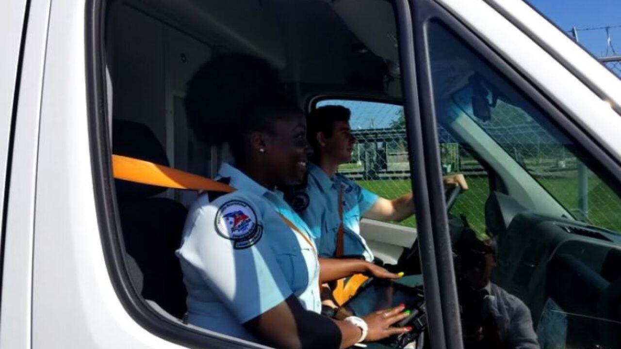 paramedic feature GMA.JPG