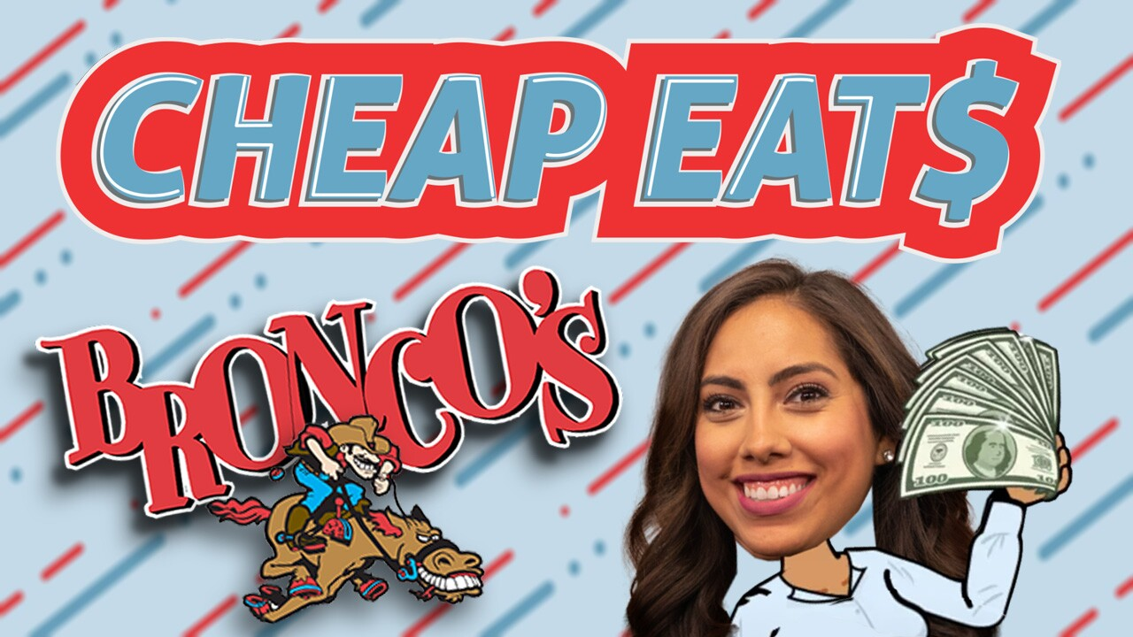 Cheap Eats Broncos.jpg