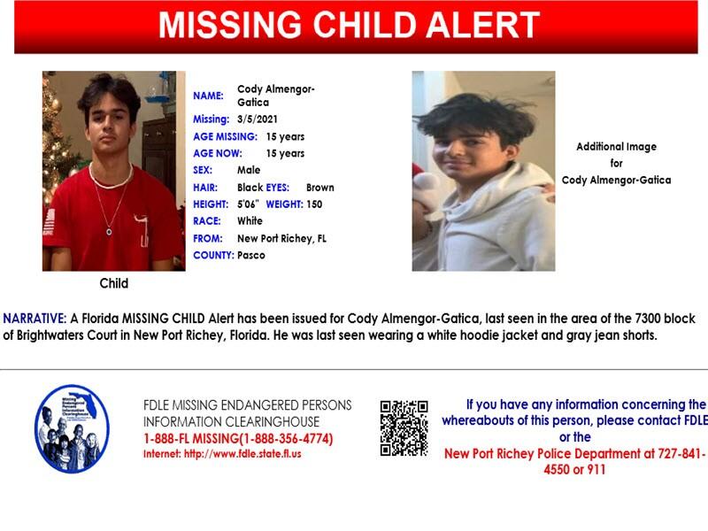 missing child alert.jpg