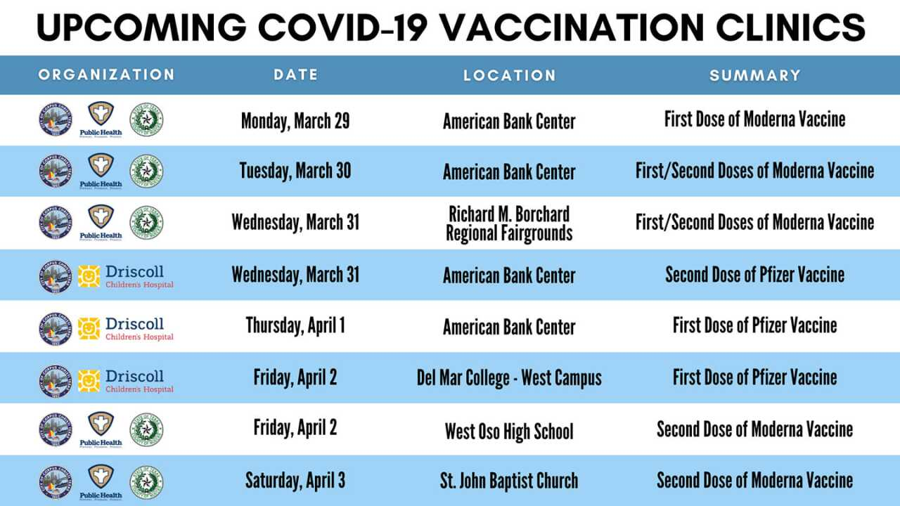 upcoming-vaccinationclinics.jpg