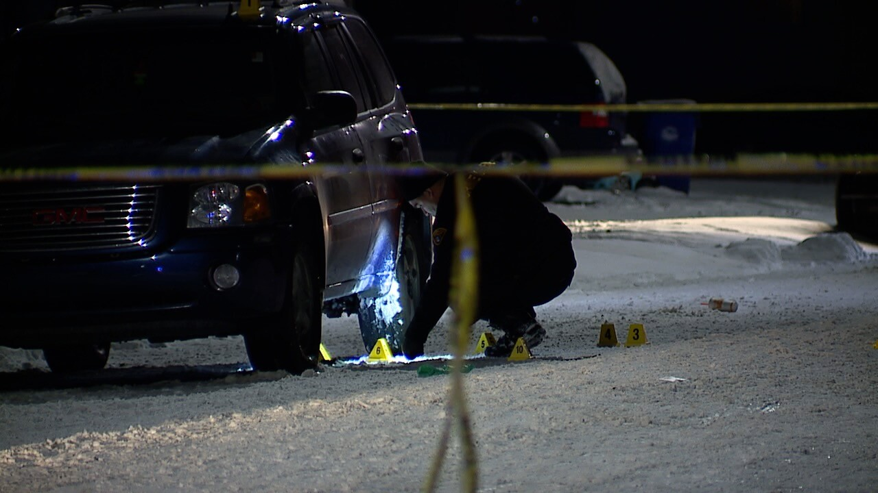 Fuller homicide 2.jpg
