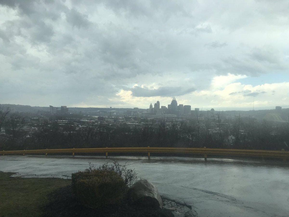 Storm_031419_Newport_Central_Catholic_Jake_Ryle.jpg