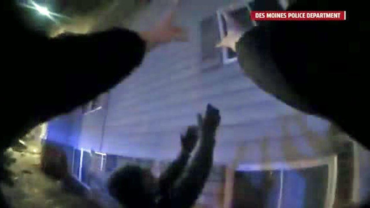 wptv-officers-catch-kids-.jpg