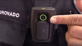 body cameras police.png