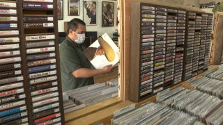 Manuel Barba Traffic Records 10-14-21.PNG