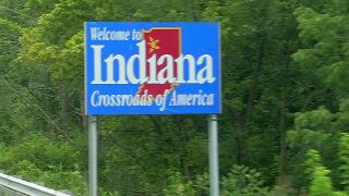 Report: Tourism has growing impact on Ind. economy