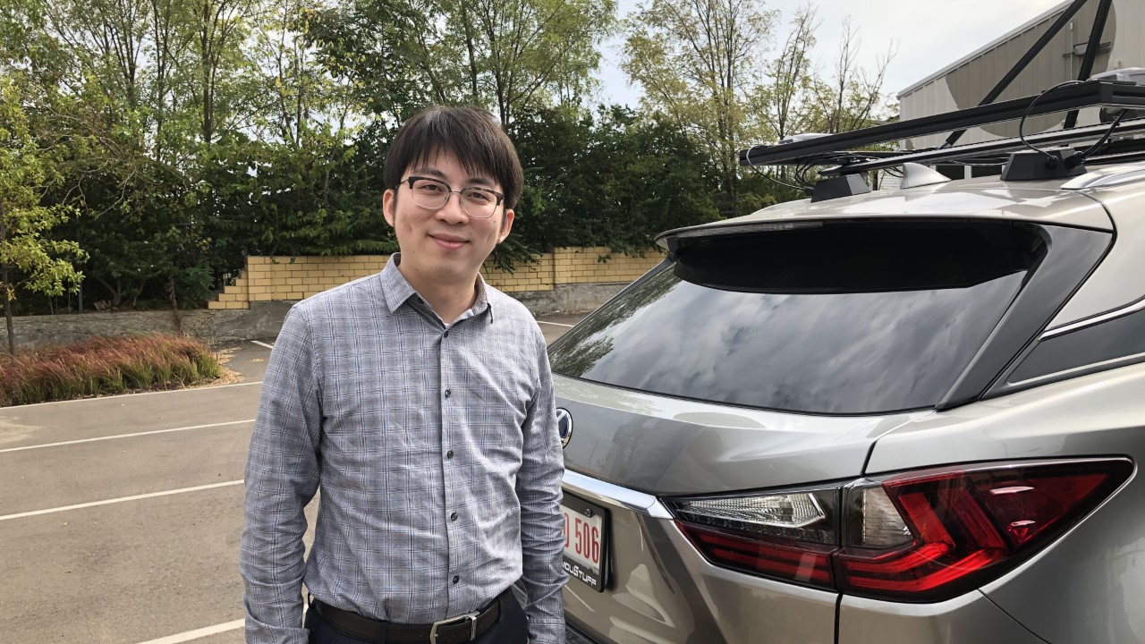 UC Autonomous Vehicle_Dr. Ma.png