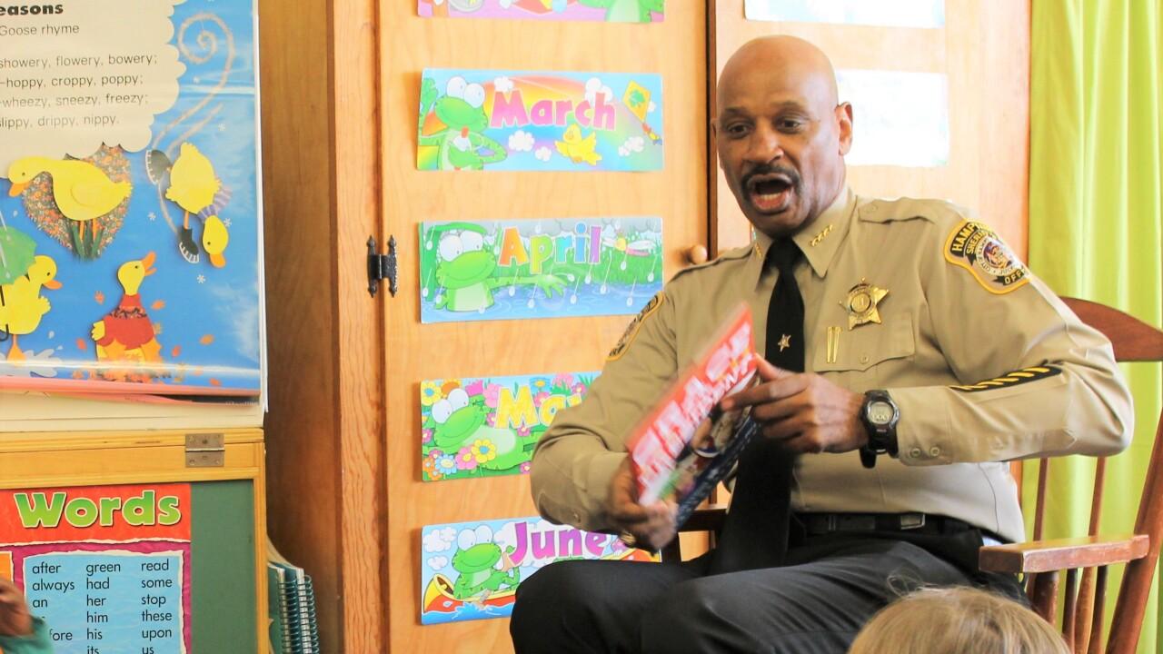 sheriff reads.jpg